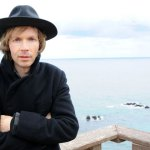 Beck to release Song Reader