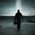 Interstellar: Trailer Watch