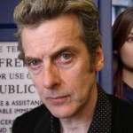 Doctor Who -Deep Breath(Episode Review)