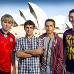 The Inbetweeners 2 (Film Review)