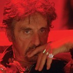 BFI Presents Al Pacino's Salome & Wilde Salome