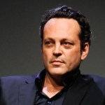 Vince Vaughn for True Detective?