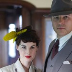 David Walliams to star in Agatha Christie's Partners In Crime