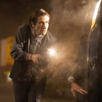 Trailer Watch: Nightcrawler