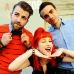 Paramore: A Decade On