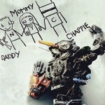 Why I Loved Chappie (And Why No One Else Did)