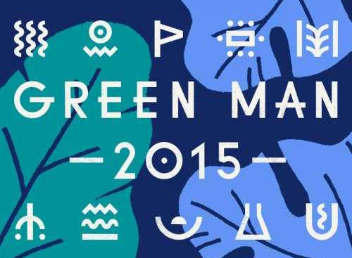 Green Man Announce First Raft Of Acts