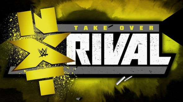Linus Report: NXT Takeover: Rival