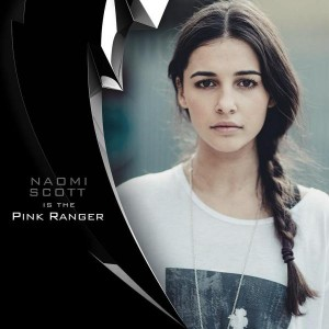 Power-Rangers-Movie-Naomi-Scott-The-Pink-Ranger