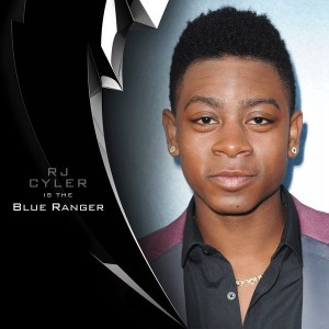 Power-Rangers-Movie-RJ-Cyler-The-Blue-Ranger