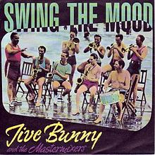 220px-Swing_the_mood