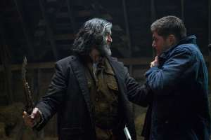 Supernatural-season-10-episode-14-Cain-threatens-Dean