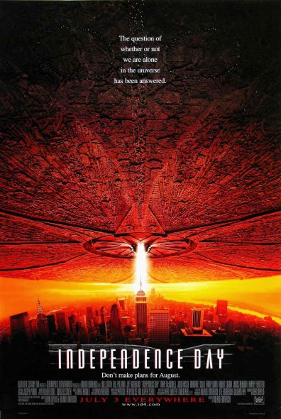 Independence_day_movieposter