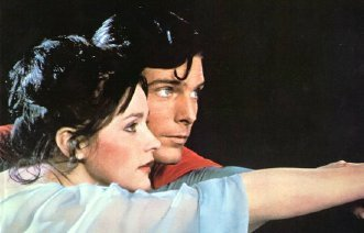 margot-kidder-lois-lane-superman