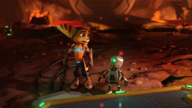 ratchet_and_clank__ps4____screenshot_11_by_caprice1996-d8yk32i