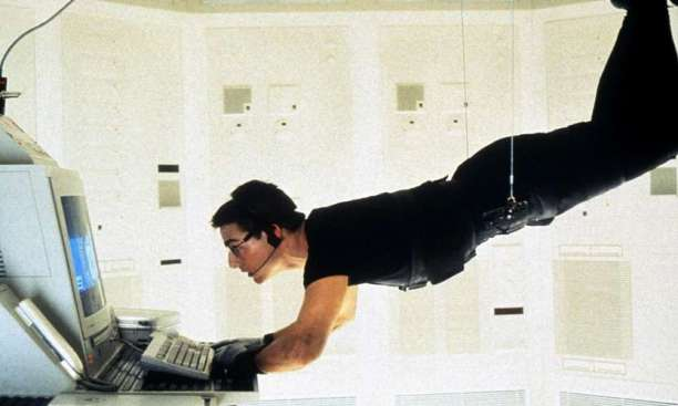 what-s-your-favorite-mission-impossible-movie-so-far-404453