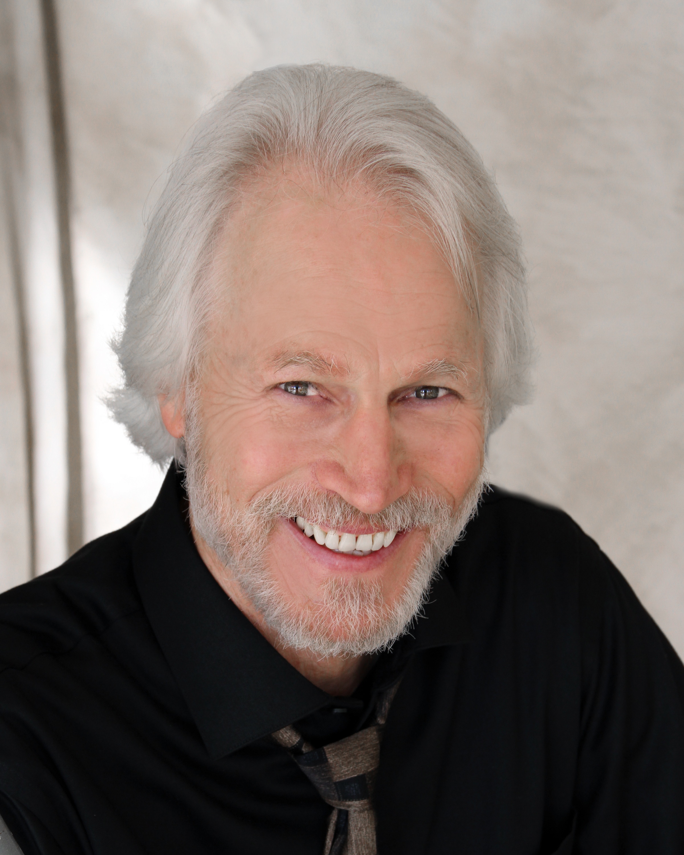 Warriors Come Out And Play Song: Michael Beck (The VH Interview