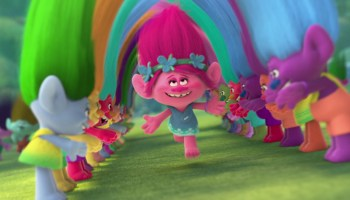 Trolls 2 Announced Set For 2020 Release