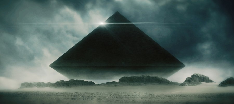 Image result for The Void film