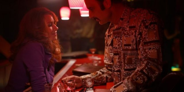 the bleeder film review