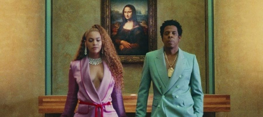Beyonc jay z everything is love album review vulturehound beyonc jay z everything is love album review malvernweather Image collections
