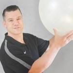 Neueröffnung: Vierländer Therapiezentrum von Holger Diederichs in Vierlanden