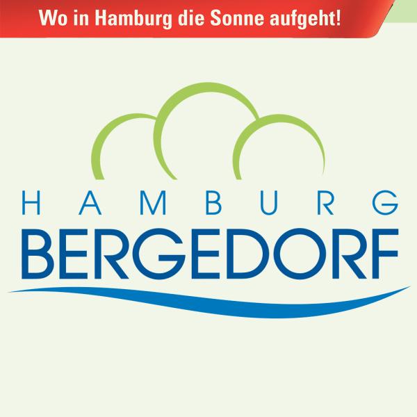 Bergedorf-App