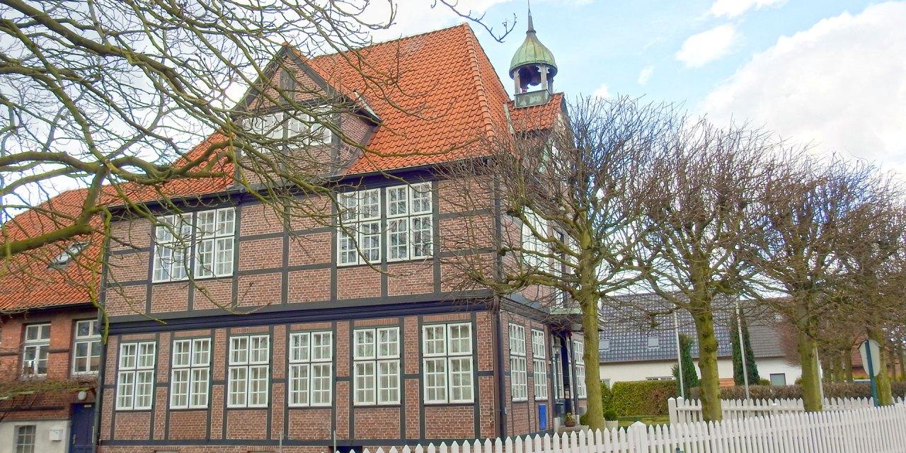 Deutsche Maler- und Lackierer Museum