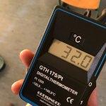 32°C im Klassenraum – warum tut die Schulbehörde nichts?