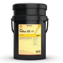 shell tellus s2 vx