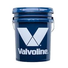 dau-nhot-valvoline-all-fleet, dau-nhot-valvoline, dau-nhot-vung-tau