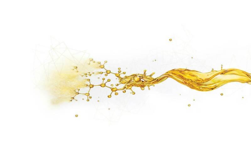 Dầu nhớt bôi trơn – Lịch sử phát triển ngành dầu nhớt.