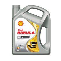 shell_rimula_4l_r4_x_15w-40, dau-nhot-shell, dau-nhot-vung-tau