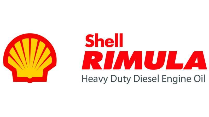 SHELL RIMULA R4 X – Sự vượt trội dầu động cơ Diesel