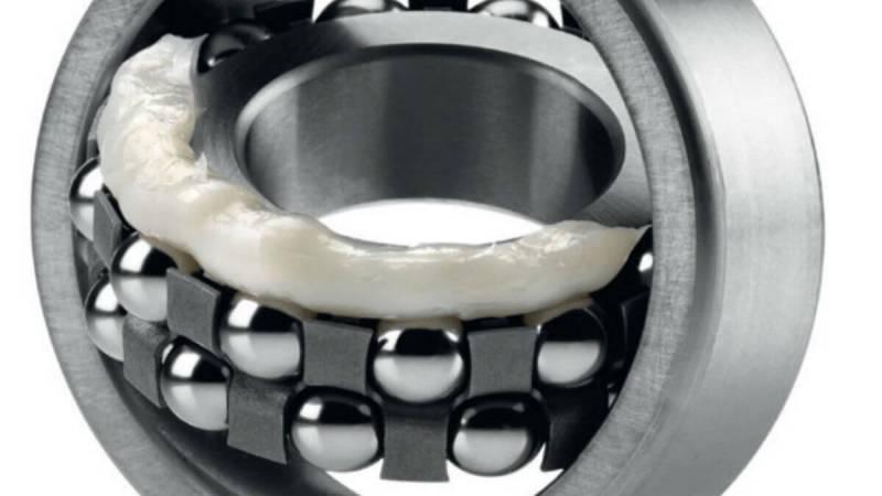Mỡ bôi trơn công nghiệp / Mỡ chịu nhiệt / Mỡ đa dụng