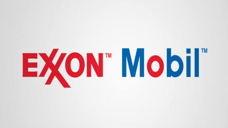 Tóm tắt 135 năm phát triển lịch sử dầu nhớt ExxonMobil