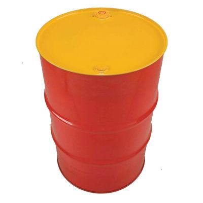 dầu bánh răng shell omala s2 gx