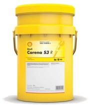 shell corena s3 r