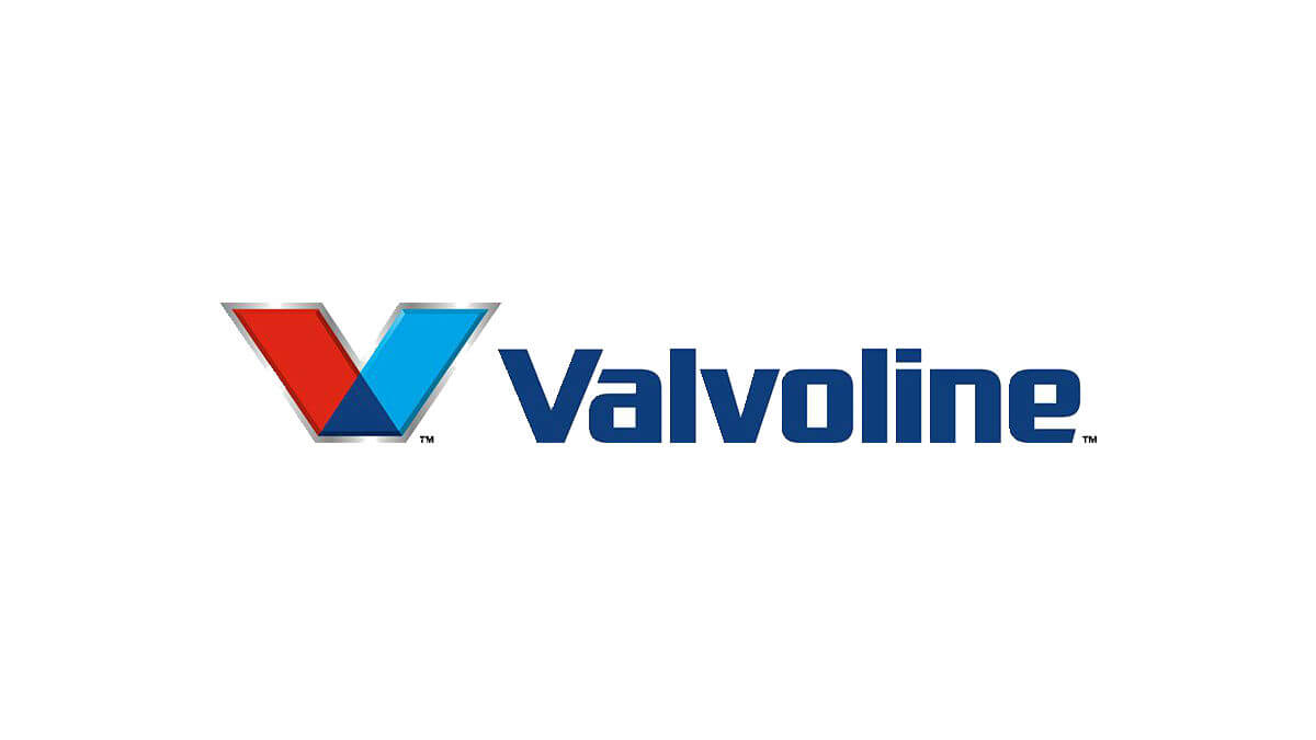 dầu nhớt valvoline all fleet