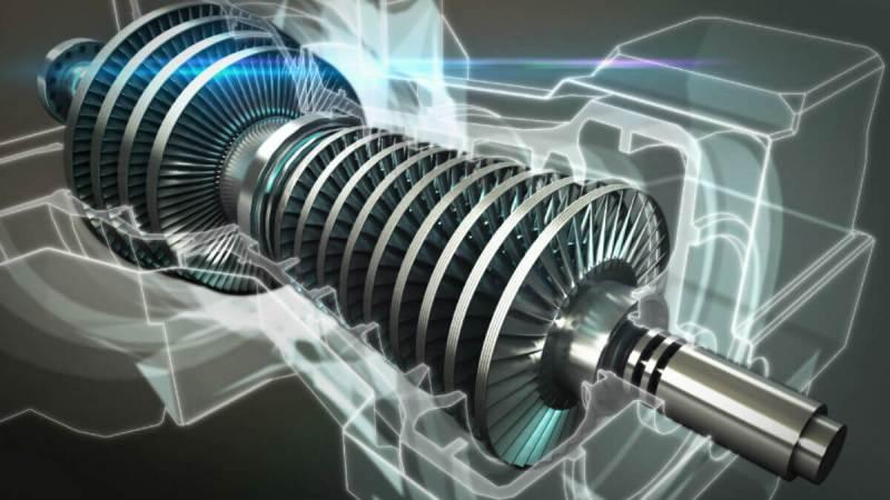 Đặc tính – ưu điểm của dầu Shell Turbo T [Turbine Oil]