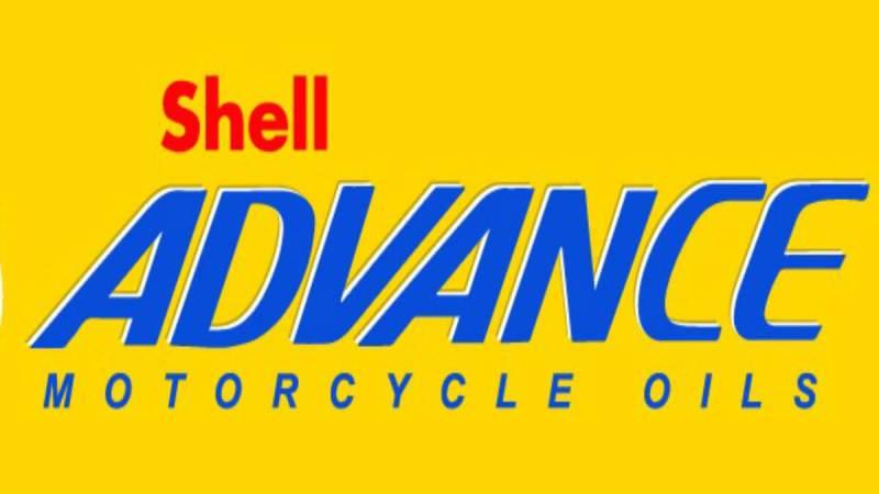 Shell Advance AX5 – Nhớt Shell Vàng dùng có tốt không