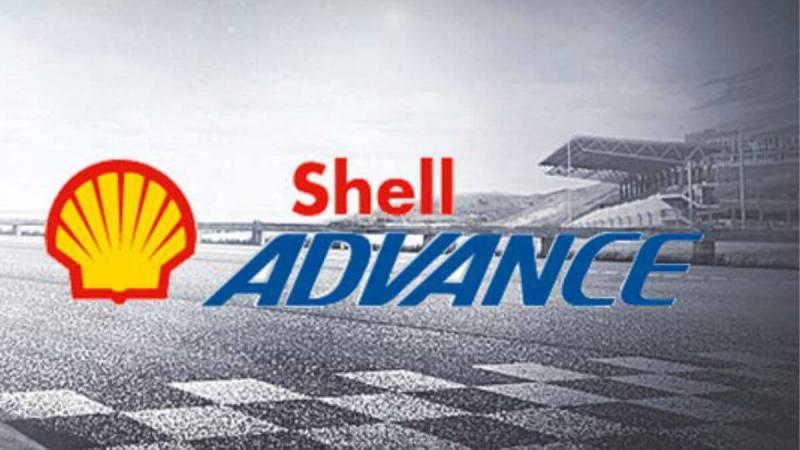 Chọn dầu SHELL ADVANCE phù hợp với xe máy của bạn