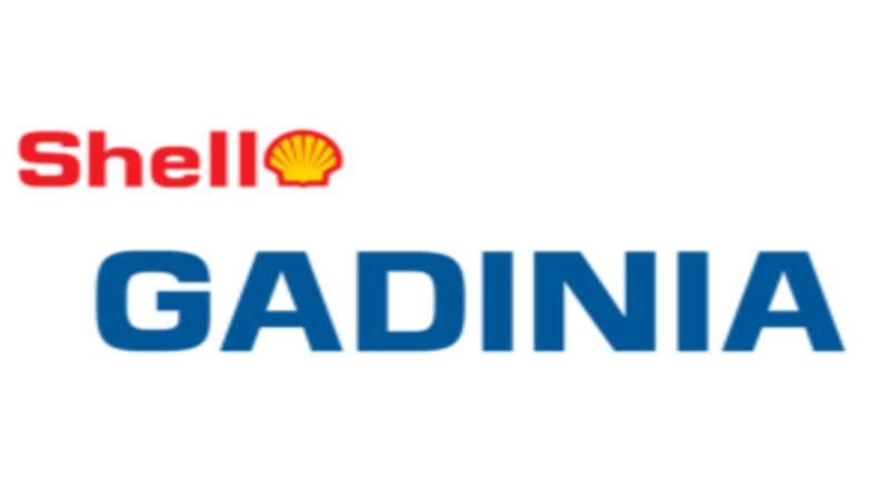 Shell Gadinia S3 40 – Dầu bôi trơn động cơ Diesel hàng hải trung tốc