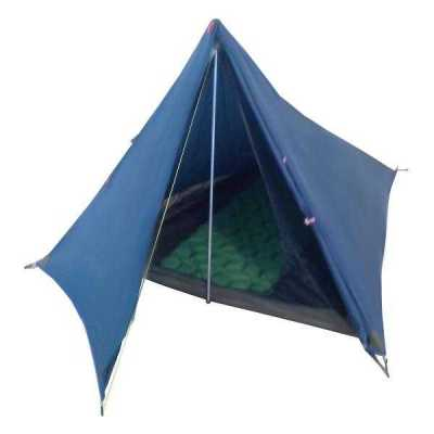 Lightweight Tent for Hiking