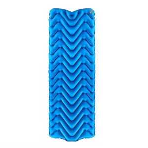 Vuno Ziggler Ultralight Weight Air Mattress Straight Image
