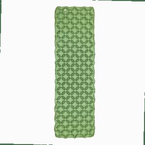 Green Hiking Mattress 581 grams