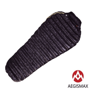 Aegismax Mini Sleeping Bag