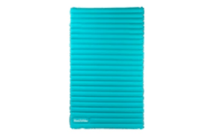 Naturehike Mattress TPU Double Compressions Inflatable
