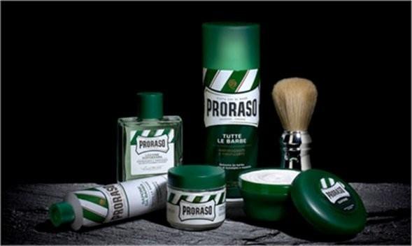 prora_green.jpg