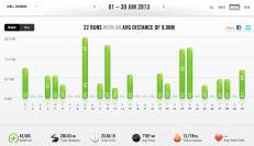 Screen Shot 2013-07-29 at 14.40.48